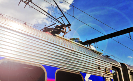 3   regional rail   cloud and flair