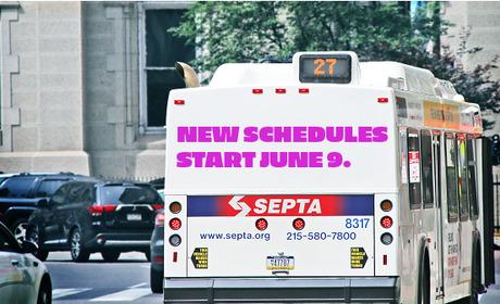 Summer 2019 schedule change 600x335 01