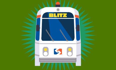 Trolley blitz tw 600x335 01