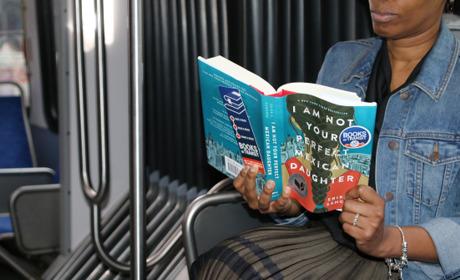Books in transit %2814 of 58%29 tw 600x335