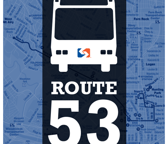 Route53ext 756x800 2.16.16