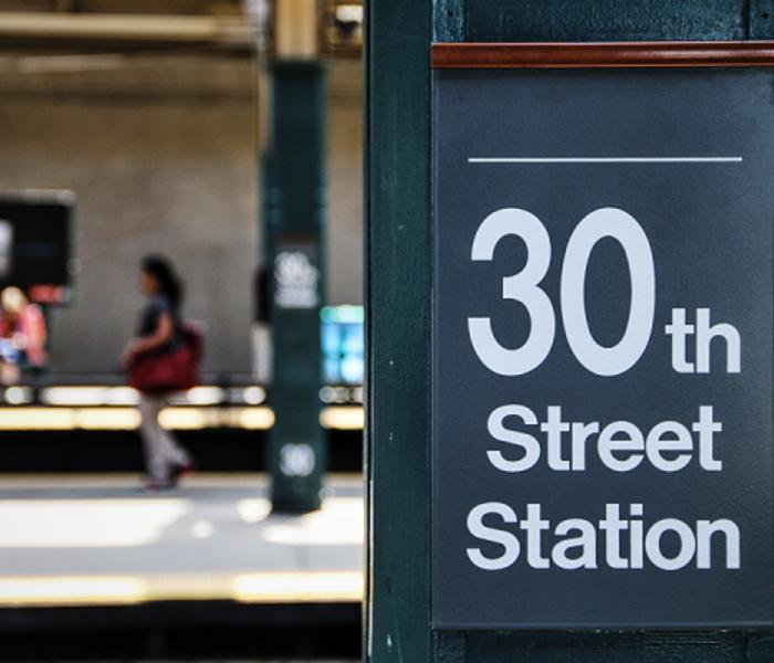 30th street station %282%29