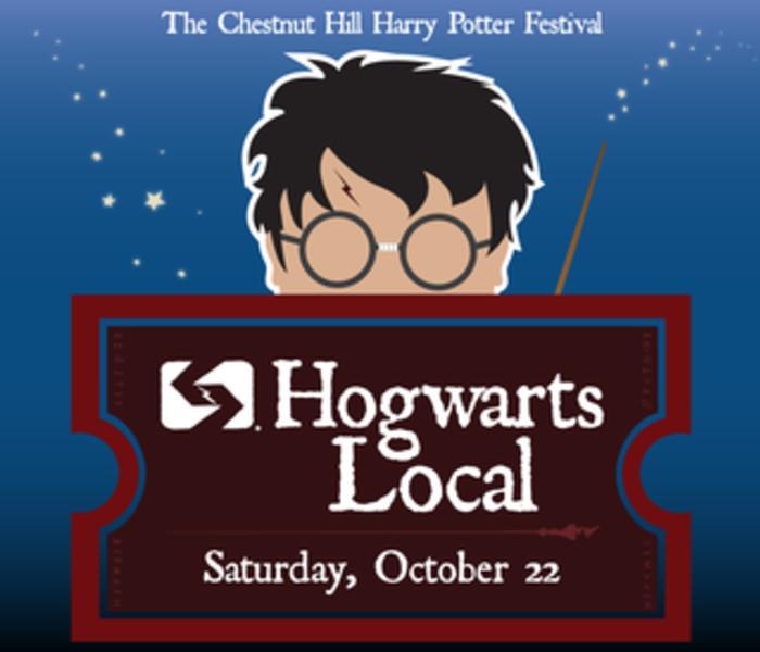 Potter homepagehero 1400x1200 10.19.16