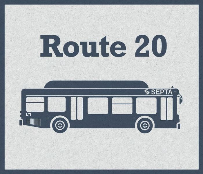 Route20 withoutborder