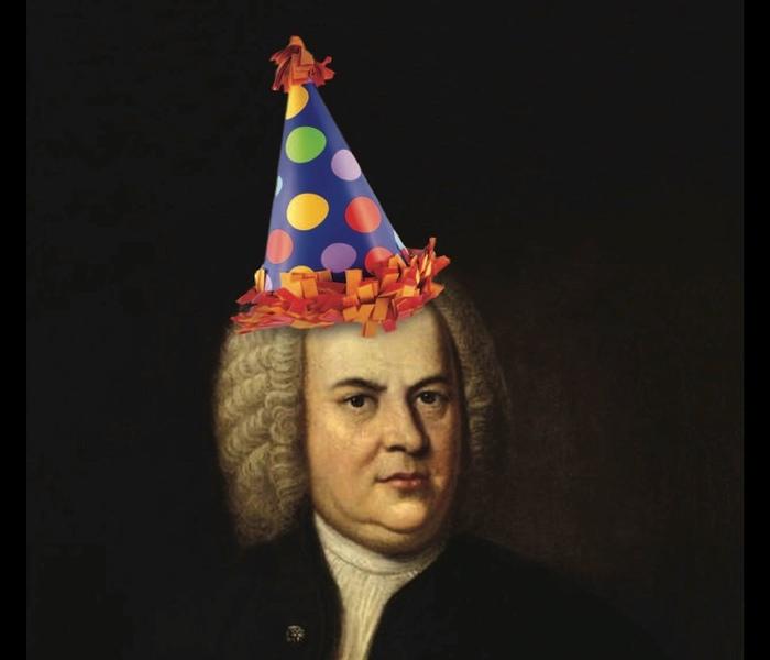 bach birthday Happy Birthday Bach!   SEPTA bach birthday