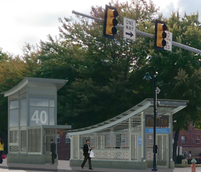 11.2   40th street ada  accessibility  rendering
