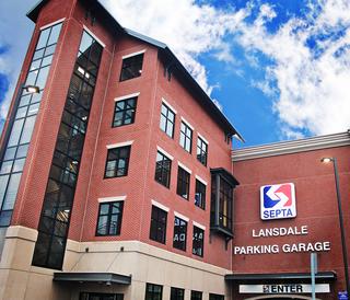 Lansdalegarage 1 1400x1200 6.14.17