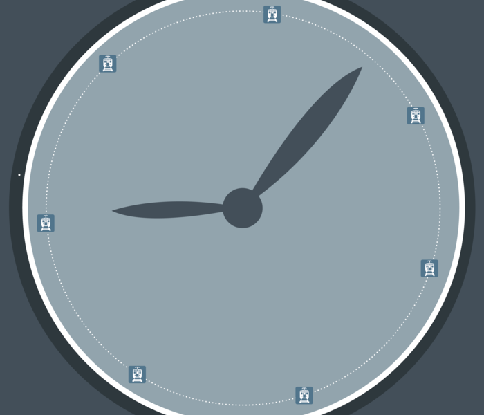 Time zone blog 01