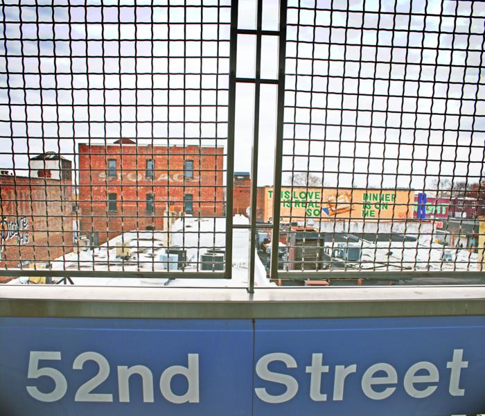 52nd street mfl 1400x1200