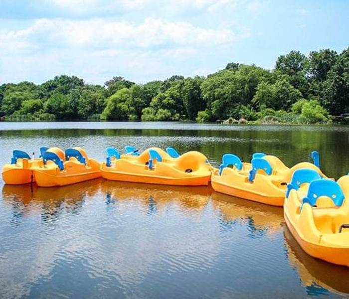 Pa fdr park philadelphia pedal boat rentals 800x667