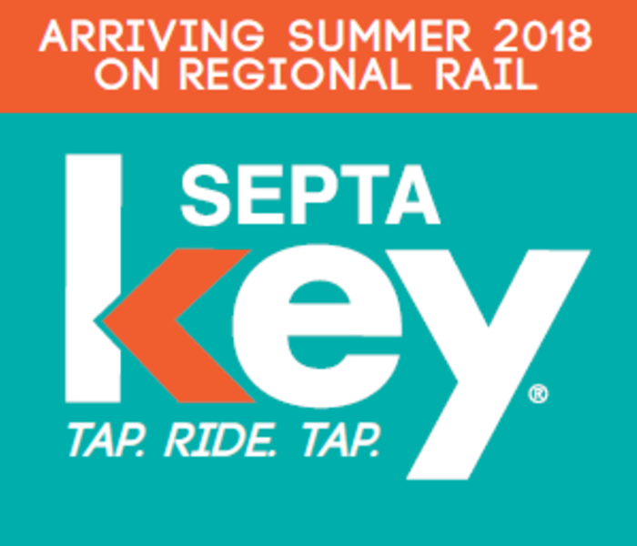 septa key monthly pass
