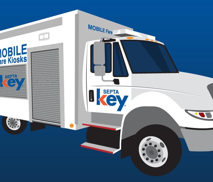 Mobilekeykiosktruck 1200x628 7.19.18