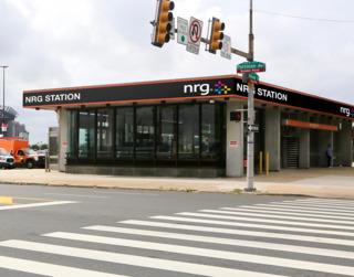Station blog