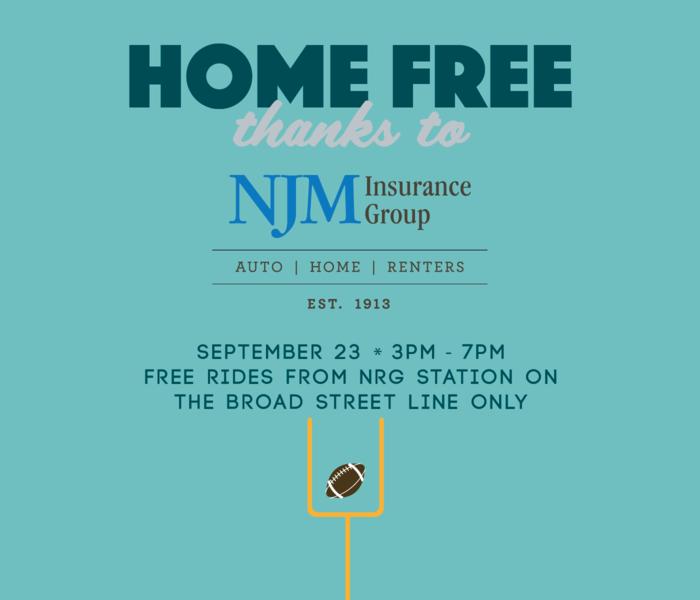 Blog njm free rides 092118 01