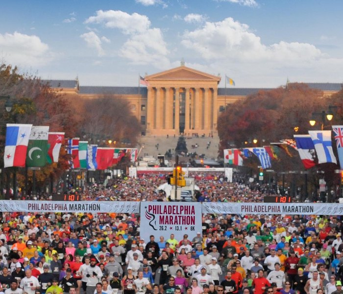 Phila marathon partnerwebsitebanner cdthbg9b by 3jb huge