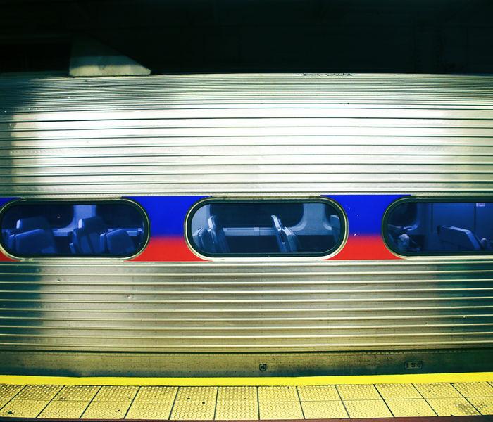 7.24.18 rail