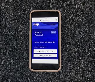 Beta app web 1400x1200