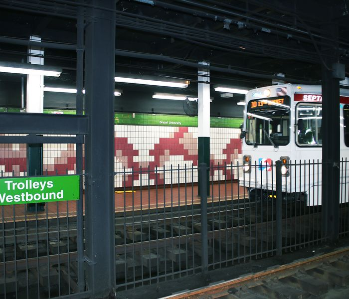 Gm   33rd street trolley station %282%29   edited