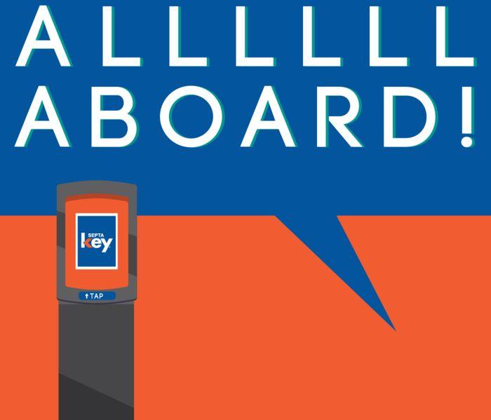 All aboard blog 04 10 19 01