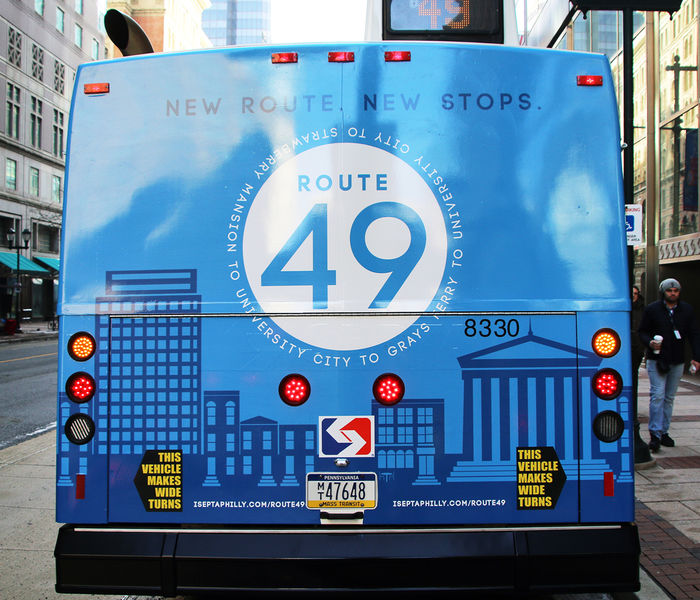 Route49 ig2