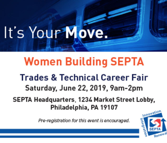 Septa womens trade 403x330