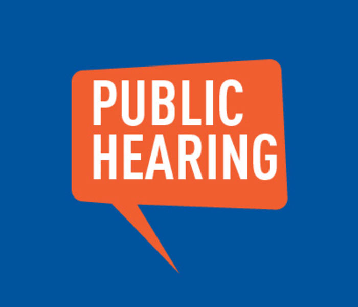 Public hearing 600x335 tw 01