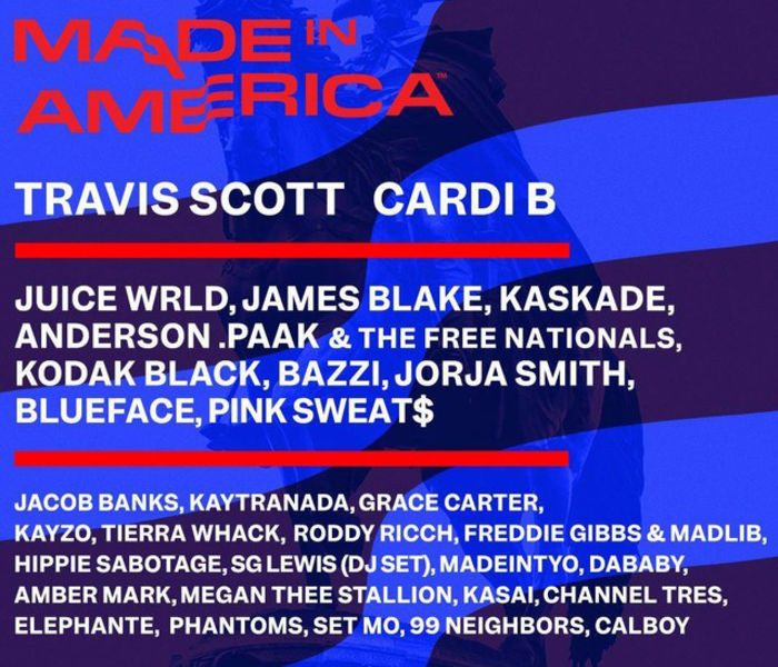 Made in america lineup 2019 1554215787 640x640