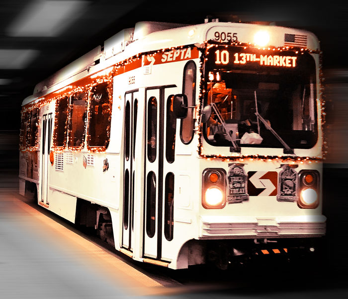 Haunted trolley 1400x1200