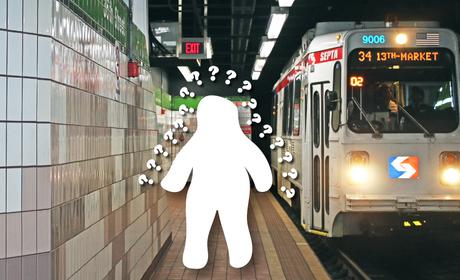 Mascot trolley 1024x512