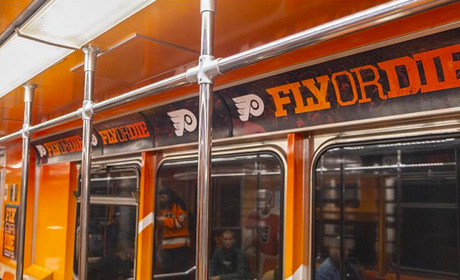 Flyers bsl train 2019 tw 600x335 ps
