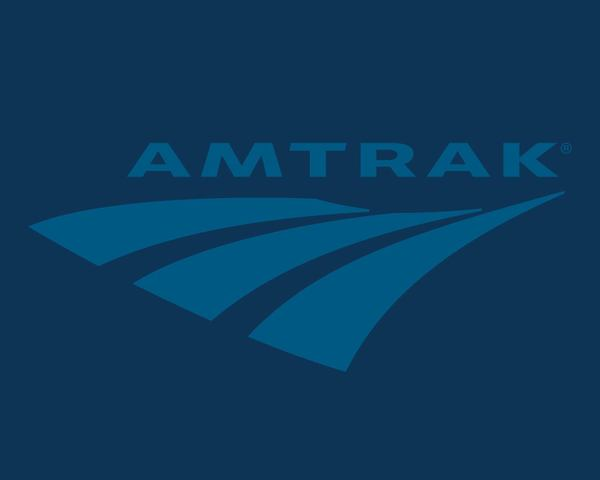 Amtrak 30th Street Station