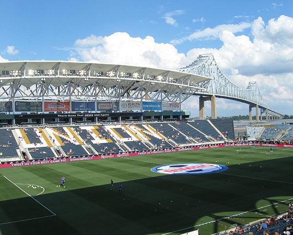 Destinations thumbs pplpark