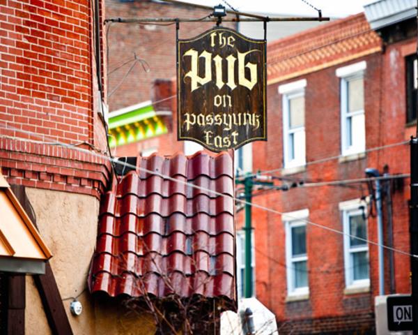 Pope east passyunk philadelphia 600