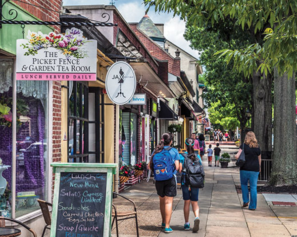 Nj monthly best downtowns 2015 haddonfield 9146 frankveronsky.com