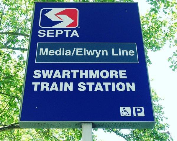 Swarthmore ig