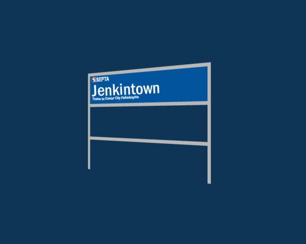 Jenkintown 01