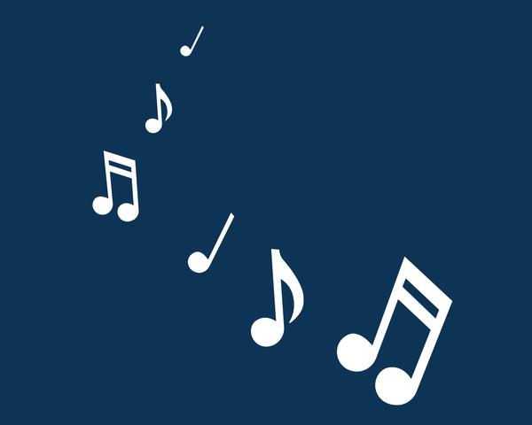 Dell Music Center