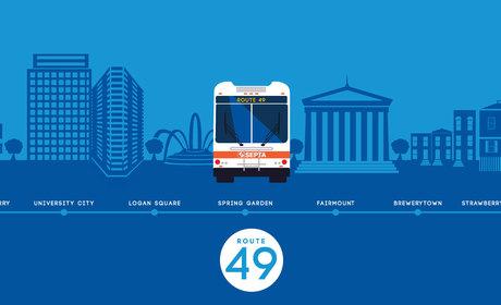 2019 03 fb route49neighbors v2