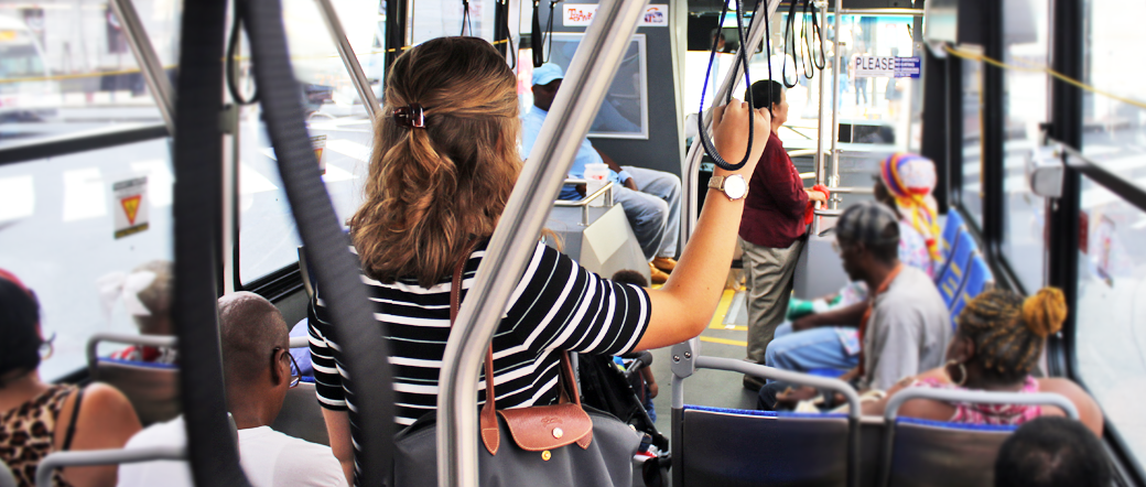 Weekof 8.8 bus olympics cropped