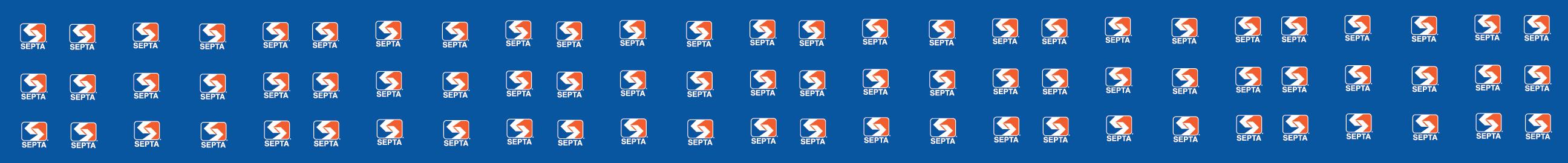 Septa header 2592x270 10 24 18 01