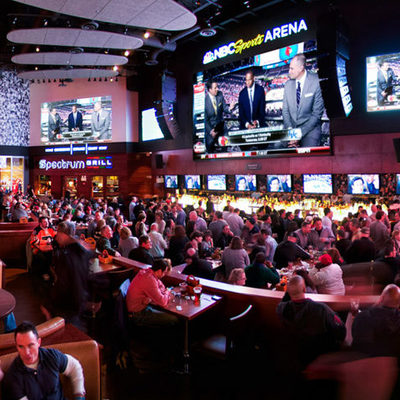 Xfinity live interior new 2017 720uw 780x480