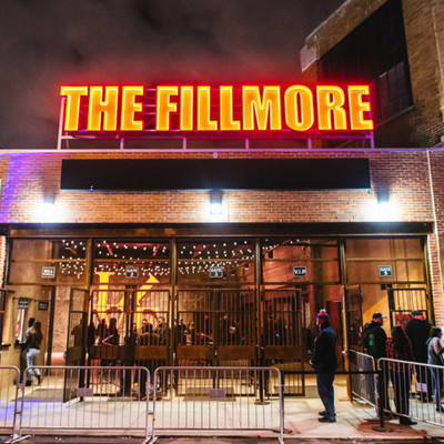 The fillmore movie night 1280uw 780x480