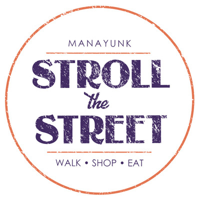 Happening Photo of Save the Date: Stroll the Street