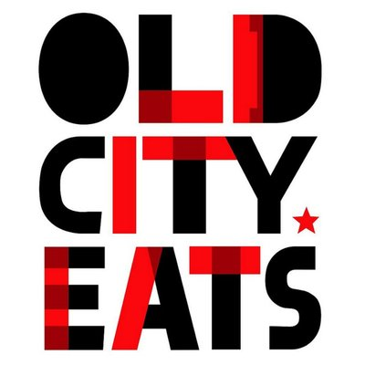 Old city eats 2