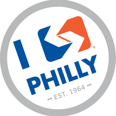 Iseptaphilly co established cs6