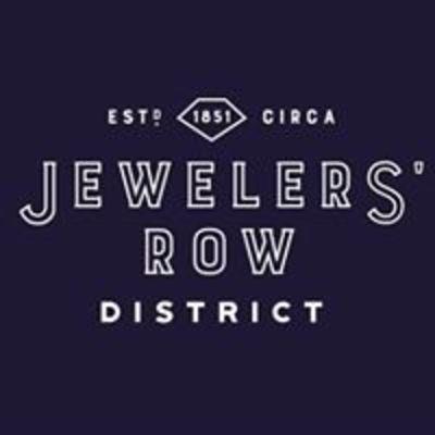 Jewelers row 2