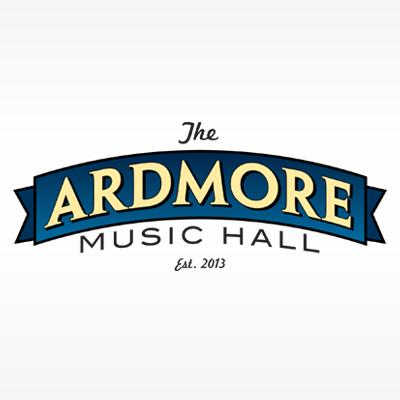 Ardmore music