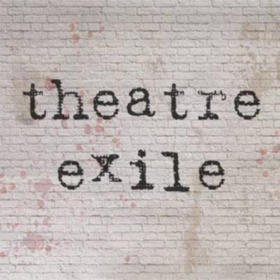 Theatre exile 300uw