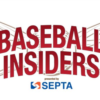 Baseball insiders