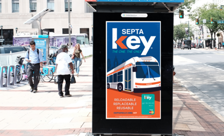 Septa key digital shelter mock 11 22 16